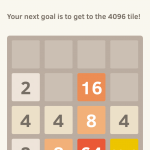 Schermata immagine in iOS 8 su iPhone 5s