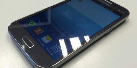 Samsung-Galaxy-Grand-Quattro-GT-i8552