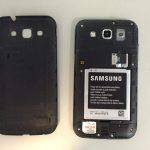 Samsung-Galaxy-Grand-Quattro-GT-i8552-aperto
