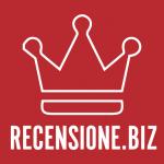 Recensione.biz logo avatar