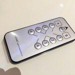 Portare Sky HD - Telecomando Spiltter
