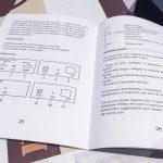 Portare Sky HD - Ligawo 6518840 - Manuale