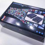 Portare Sky HD - Ligawo 6518840 - Scatola