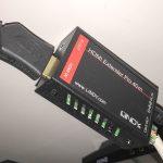 Portare Sky HD - Lindy 38002- dettaglio 2