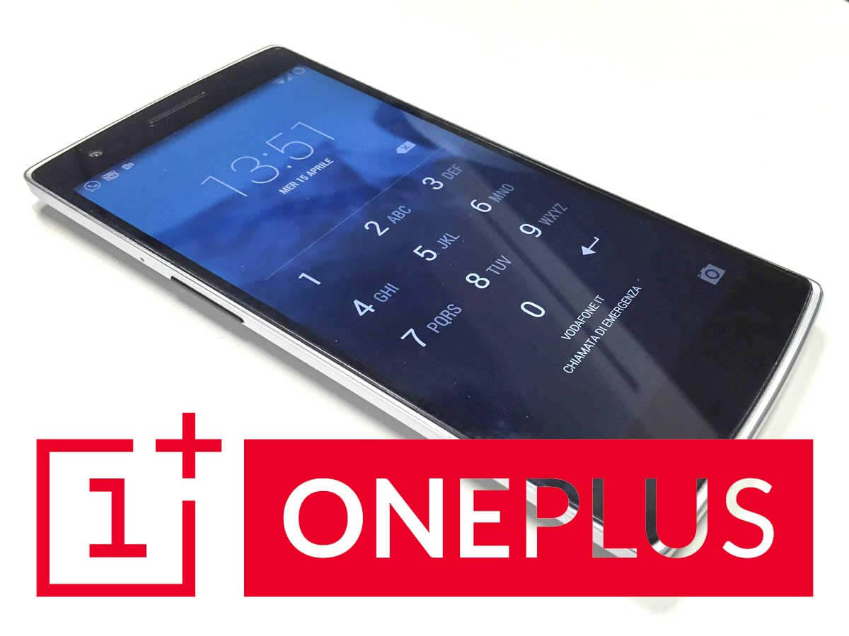 Oneplus-One---featured
