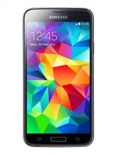Samsung Galaxy s5 - schermo