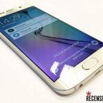Samsung Galaxy s6 Edge-10