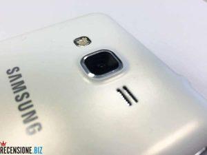 Samsung Galaxy Grand Prime-particolare-fotocamera-posteriore