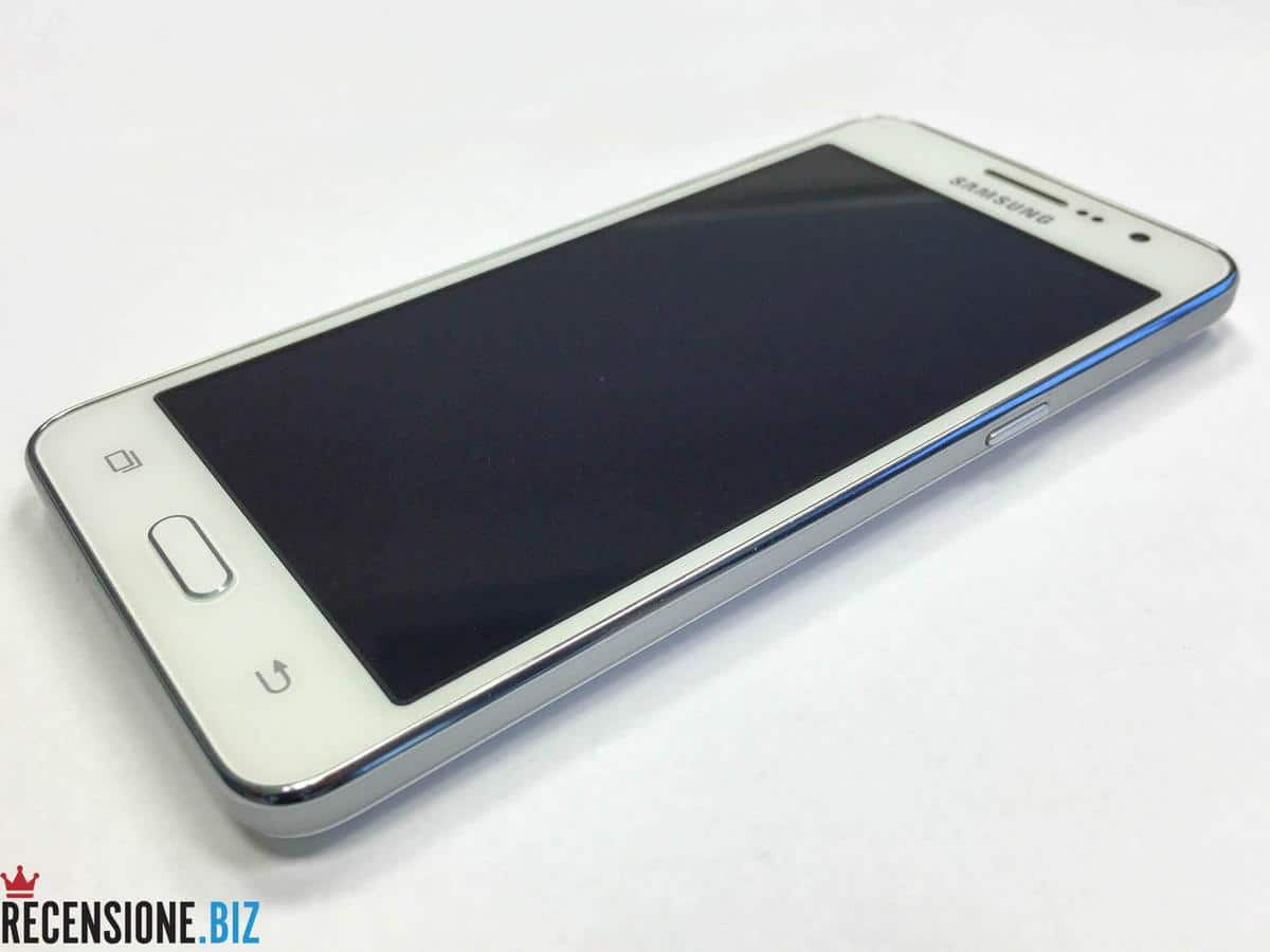 Samsung Galaxy Grand Prime-vista-3-4