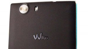 wiko-ridge-4g-fotocamera