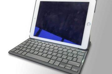 Custodia-tastiera-Logitech-Canvas-Apple-iPad-Air-2-cover