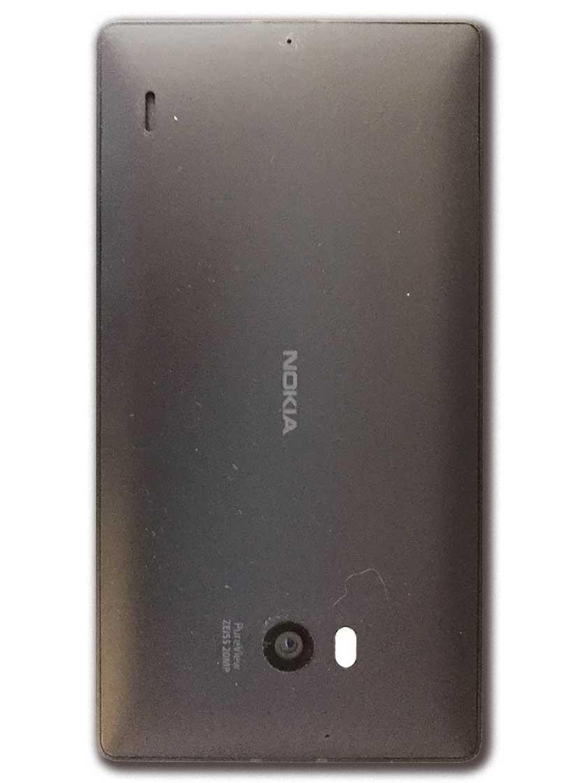 Nokia-930-back
