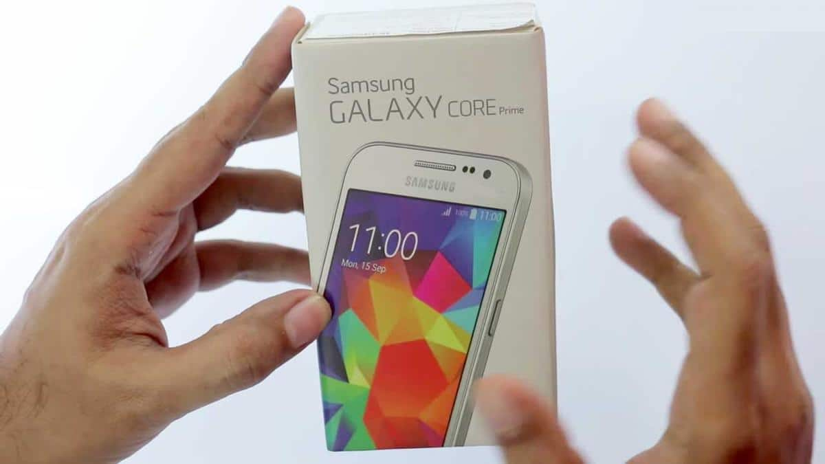 Samsung-Galaxy-Core-Prime-Boxed