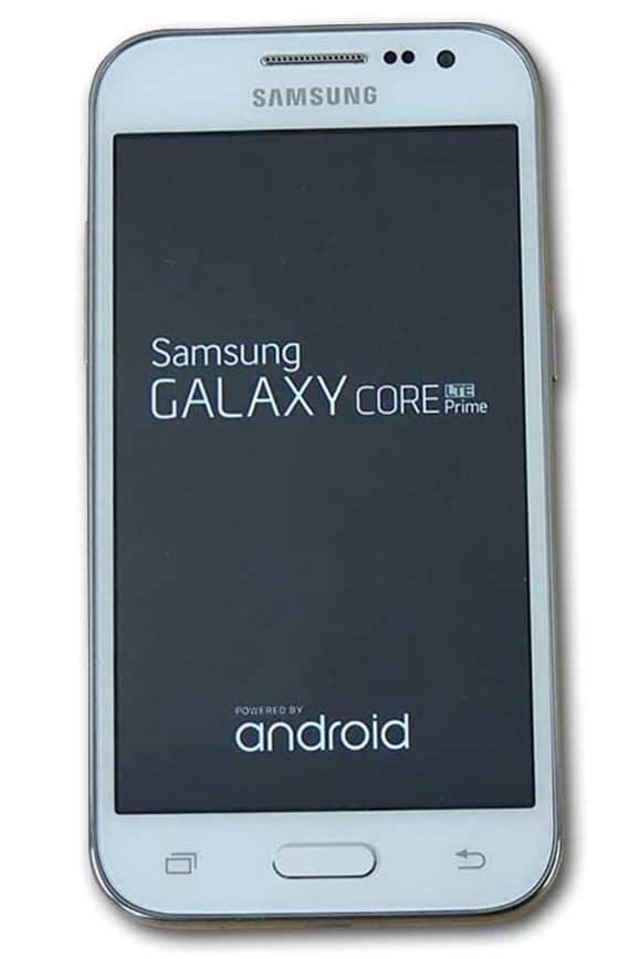 Samsung-Galaxy-Core-Prime-frontale-schermo-spento