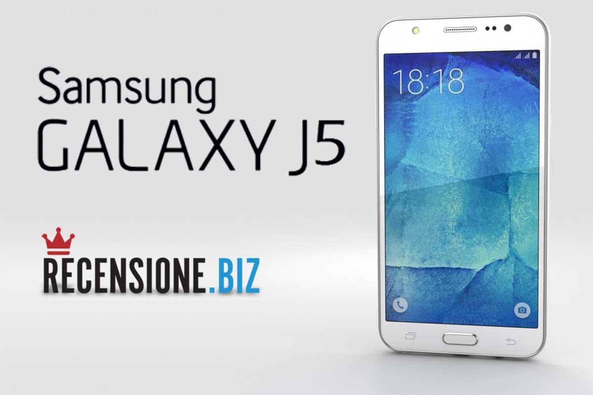 samsung galaxy j5 featured