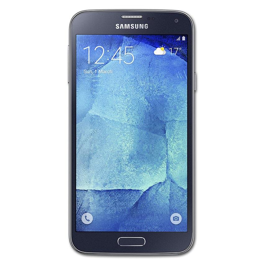 Samsung-Galaxy-S5-Neo-2