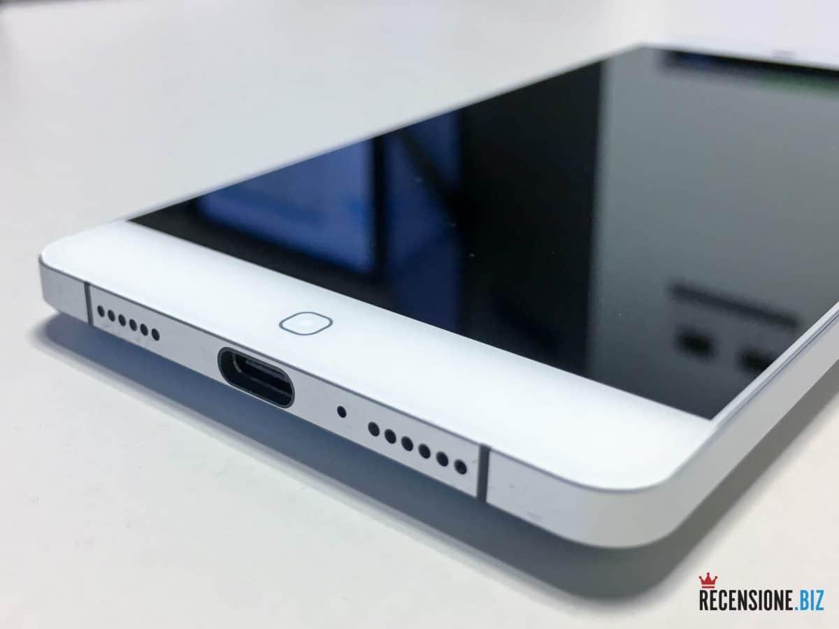 elephone-p9000-11