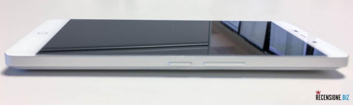 elephone-p9000-14
