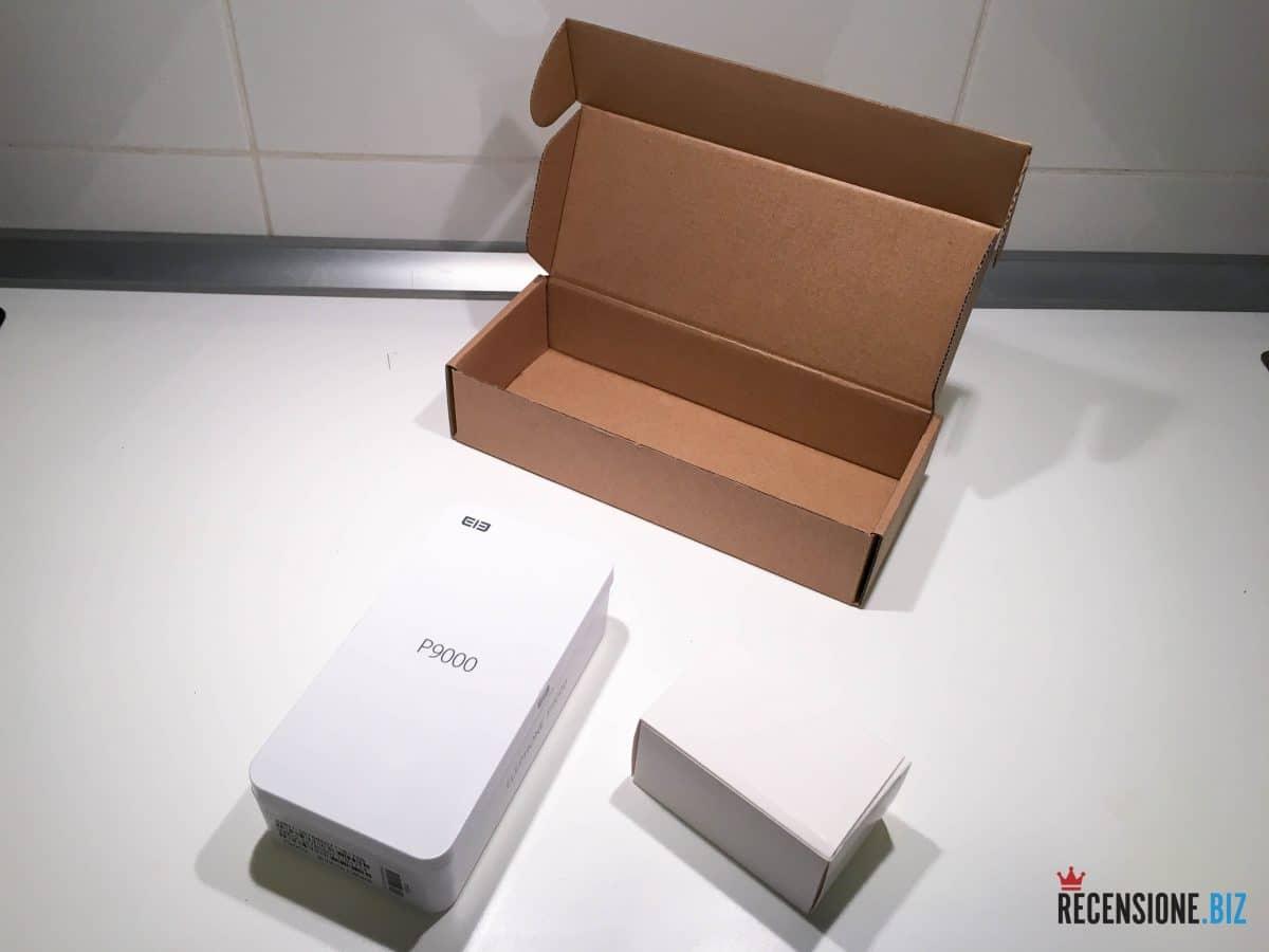 elephone-p9000-4