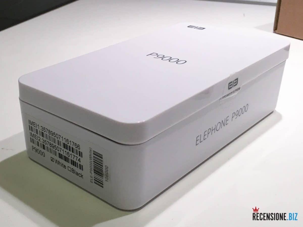 elephone-p9000-5