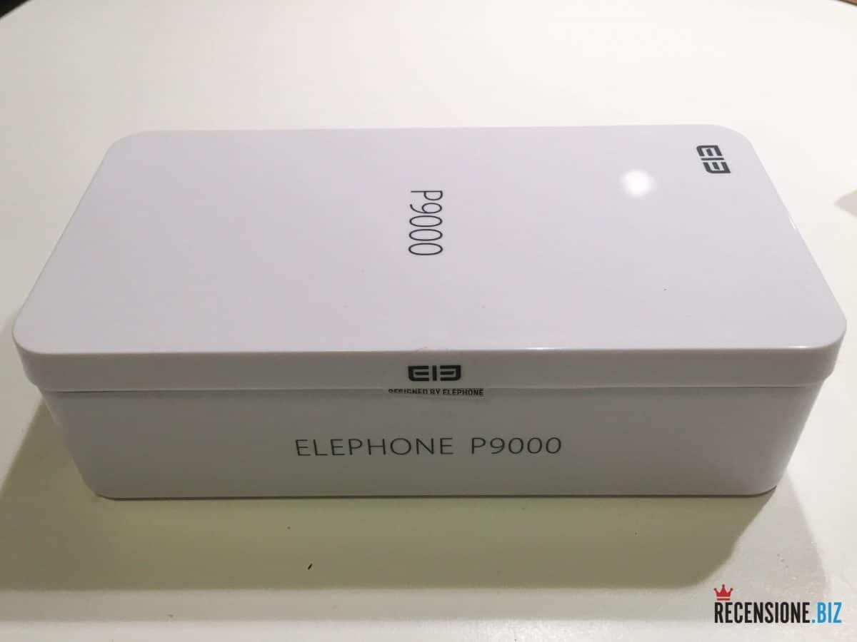 elephone-p9000-6