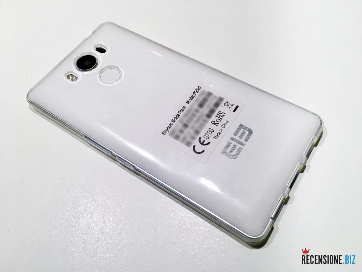 elephone-p9000-9