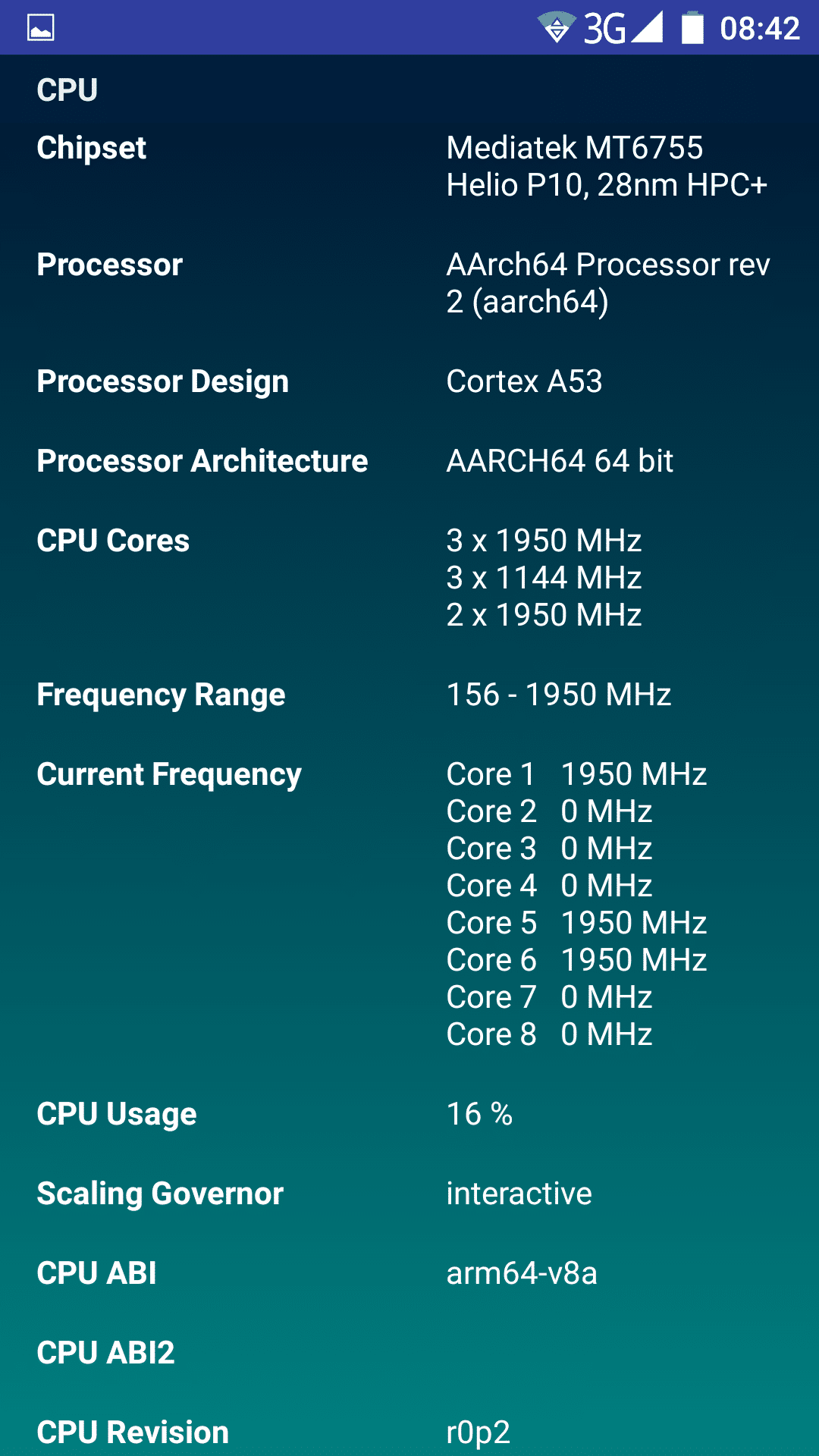 elephone-p9000-cpu-z-chipset