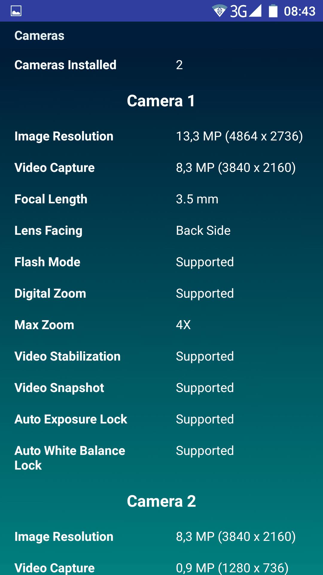elephone-p9000-cpu-z-fotocamera-1
