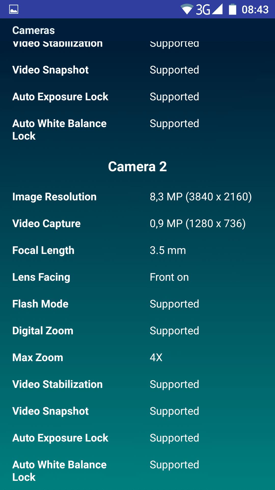 elephone-p9000-cpu-z-fotocamera-2
