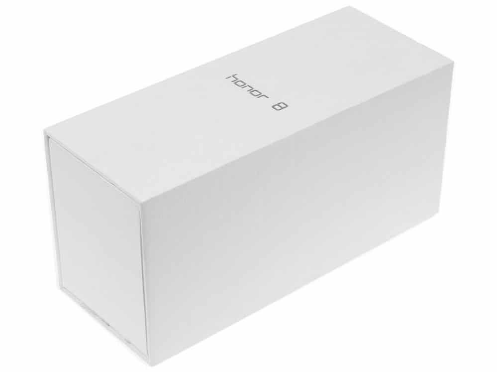 honor-8-scatola-chiusa