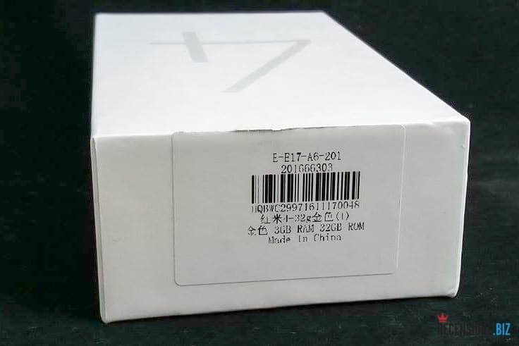 xiaomi-redmi-4-scatola